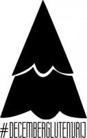 decemberglutenvrij-191x300
