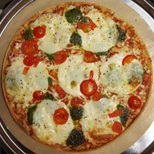 vegetarische-pizza-dr-oetker-glutenvrij